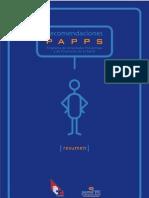 PAPPS_recomendaciones_Resumen