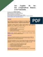 cooperativas_bancos_venezuela