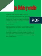 tecno finanzas (unidad 3)