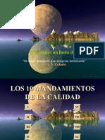 Los_10_Mandamientos_de_la_Calidad