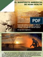 Manifiesto_ambiental_indio_Sealt