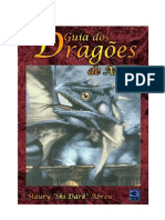 Guia-Dragoes