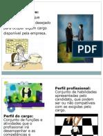 AULA PROCESSO SELEÇAO 2004