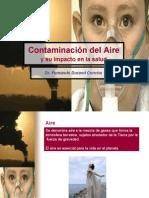 7-Contaminacion aire 2