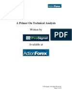 a_premier_on_technical_analysis