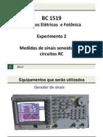 CEF_experimento2_medidas de Sinais Senoidais [Modo de Compatibilidade