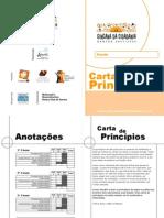 carta_principios_gincana