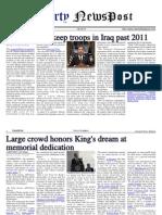 Liberty Newspost Oct-16-2011