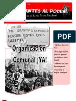 Estudiantes Al poder Edición N°2