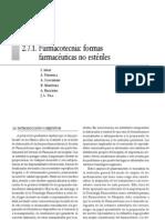 f.f. No Esteriles