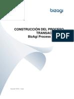 RESERVA HOTEL BIZAGITransaccional-Construcción