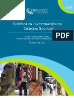 Articles-31348 Libro 3
