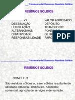 2-Gerenciamento de resíduos(2)