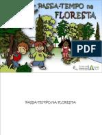 Passatempo_Floresta
