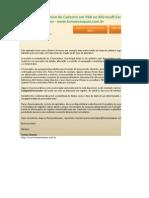 MdC_FrontEnd ListView
