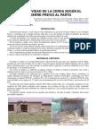 29-productividad_segun_encierre