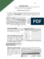 Manual Word 2007 i Trim