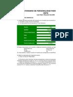 HSPQ Corrector(1)