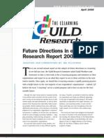 apr06-futuredirections