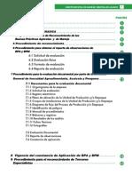 Manual Bpa Cesavejal