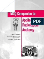 MCQ.Companion.to.Applied.Radiological.Anatomy.3HAXAP