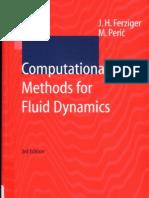 Ferziger,Peric,_Computational_Methods_for_Fluid_Dynamics,2002