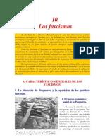 Los_20fascismos