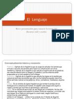 Variables+Linguisticas