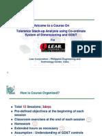 ISO Tolerance Part 2 | Engineering Tolerance | International