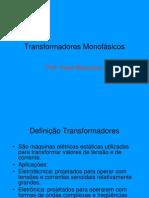 Transformadores_Monofasicos