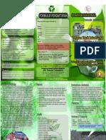 Leaflet Semnas TI UPN 2011