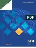 GTA Internet Marketing