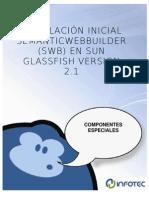 Instalacion_SWB_Glassfish_2_1