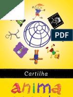 Cartilha-Anima-escola Soft Livre MUAN