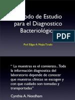 Diagnostico 2011
