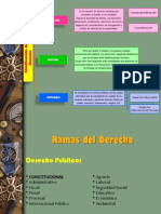DERECHO CONSTITUCIONAL 1.3