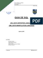 GUIA_SQL_INTEGRADA_VAgosto2007%20v2