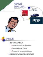 Entendiendo_al_Consumidor