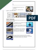 ICT FORM 4 - CD 3