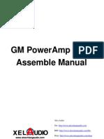 Gm Poweramp2 Am