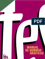 Manual Normas Graficas