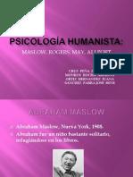 PSICOLOGIA_HUMANISTA_3