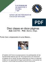 TP10 Prof.blanco
