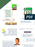Articulo Tutorial - Hab. Sociales