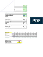 Corporate Tax Rate_Vish