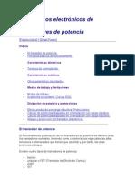 Transistores_de_potencia
