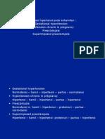 04. Chronic Kidney Diseases Slide - Residen & Coass1