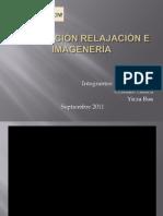 Respiracion_pp.pptx 23.Pptx 25
