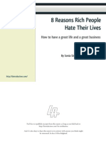 8 Reasons Why Rich People Hate Their Lives_4c94778b1e0c4