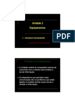perifericos_essenciais